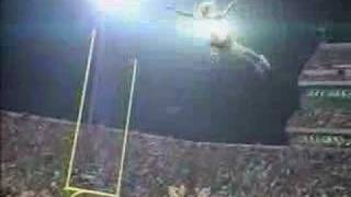 2006 Oklahoma Sooners Football Intro No. 2