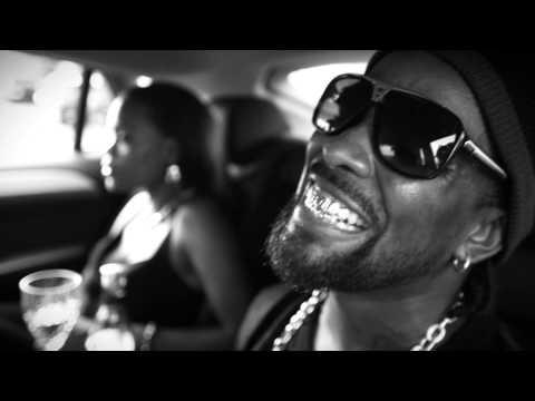 STG ft. GAMBI G  - Jénès - (CLR products)