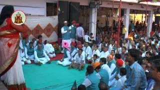 Prerna Bhatnagar | Gau  Hatya ko Bhand Karo |  Latest Song