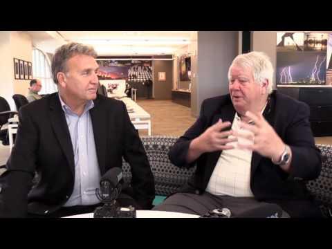 Cleveland Indians: Playoffs, 2016. Plain Dealer sports roundtable discussion. Part 5, predictions