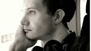 DJ GREG REMIX DIAM S EN REGGAE (COEUR DE BOMBE)