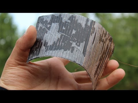 Free Energy, 6v Solar Panel, How to Make a Solar Cell