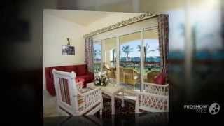 Смотреть Rojal Rojana Resort / Шарм Эль Шейх / Египет / Отель 5 Звезд  / Отпуск На Красном Море(, 2015-04-07T06:22:43.000Z)