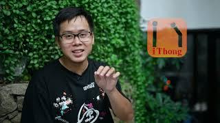 Chia sẻ về app iThong   Tra cứu thông tin về Giao Thông