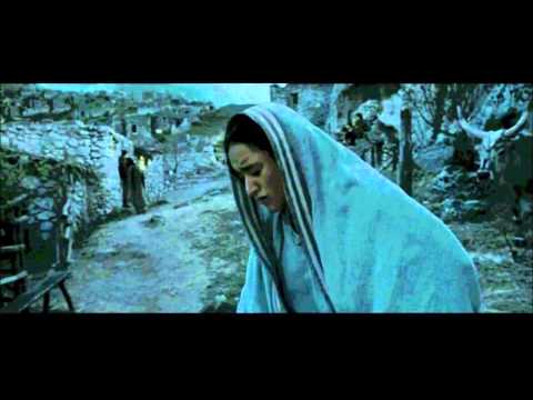 O Come All Ye Faithful اے سب ایماندارو - Christmas Carol (English & Urdu)