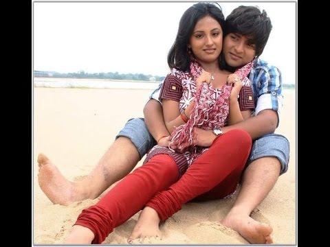 Odia Toka Whin I Meet A Bhubaneswar Girl