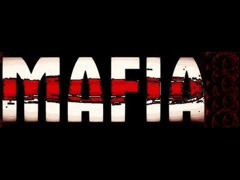 MAFIA 😜👍 LA MAFIA - best gangster movies,mafia italiana,the mafia,DOCUMENTALES INTERESANTES