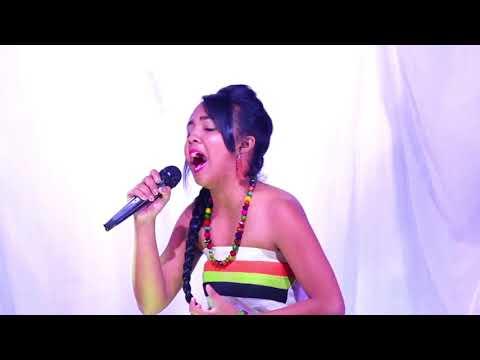 Ravaka Pazzapa boys & girls - Mba miverena aty (Tantely) Prime 4