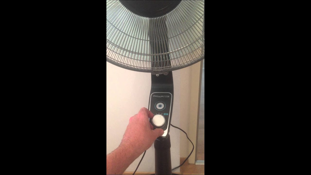 item year rowenta stand electronics warranty home inches g pedestal silence fan turbo w