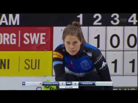 curling 01 07 2017 9pm   Clip