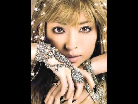 Ayumi Hamasaki- Sparkle FULL SONG HQ + Download link