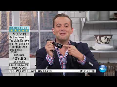 HSN   Home Solutions 10.02.2016 - 06 PM