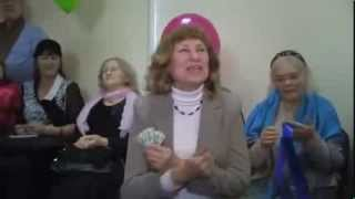 Даже  бабушкам это под силу!  TelexFree в Сургуте!(Открытие нового офиса TelexFree в Сургуте Разберитесь, вникните, оцените перспективы, если это бабушки смогли,..., 2014-03-12T12:38:35.000Z)