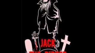 Nice man Jack