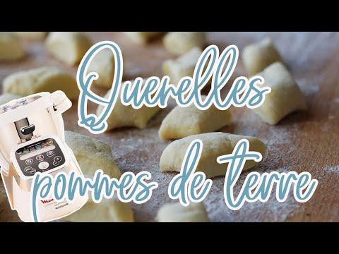 recettes-companion-—-quenelles-de-pommes-de-terre