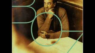 Watch Boz Scaggs Fly Like A Bird video