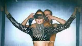 Jennifer Lopez & PSY - Dance Gangnam Style Again