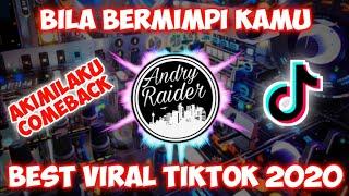 DJ SUARAMU SYAIRKU BEST REMIX | TIKTOK VIRAL | DJ TERBARU
