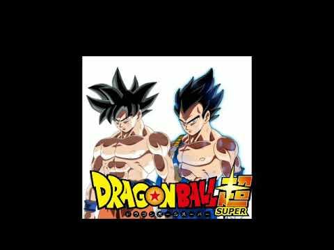DBS ka Kachi daze ( instrumental )