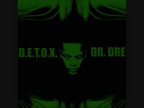 Dr. Dre - new album D.E.T.O.X. - Fist Full Of Dollars - YouTube