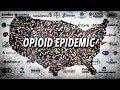 Big Pharma Behind Opioid Epidemic & Drug War