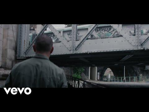 Youtube: DJ Pone – Physical Element