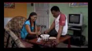 Download Video Akpan &oduma (love of money) MP3 3GP MP4
