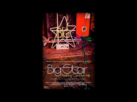 Jody Stephens of Big Star-Interview Part 1