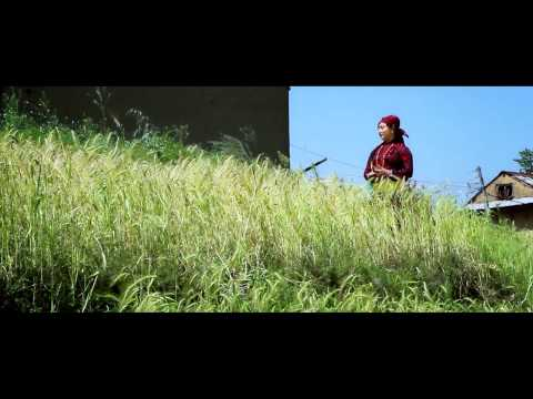 Rukum Sisne Song Full HD 1080p Krishna Bhakta Rai & Banika Pradhan