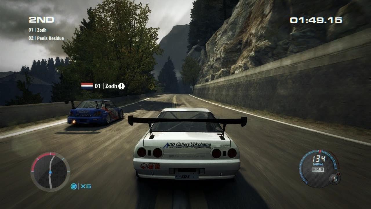 Grid 2 Pc Multiplayer Tier 3 Auto Gallery Nissan Skyline