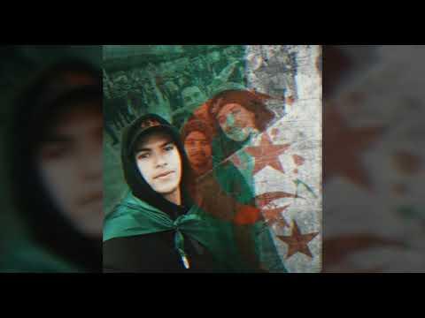 """Yourm WBT """"Basurero Del Historia"""" (vidéo Lyrics)"""