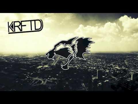 John Legend - All of Me (KRFTD Remix) [FREE DOWNLOAD]