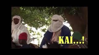 Dan Fodio Latest Hausa Film New Concept
