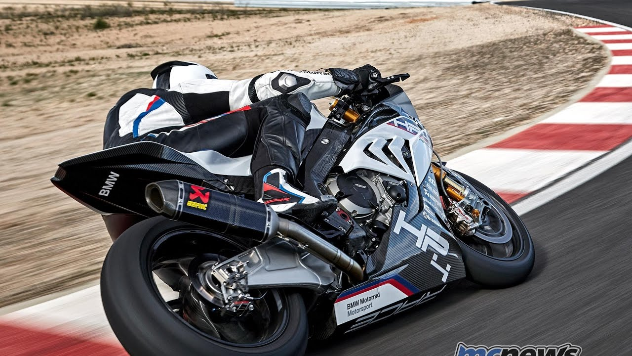 bmw hp4 race bmw take the s 1000 rr next level with bmw hp4 race youtube. Black Bedroom Furniture Sets. Home Design Ideas