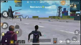 Dollar song on pubg mobile