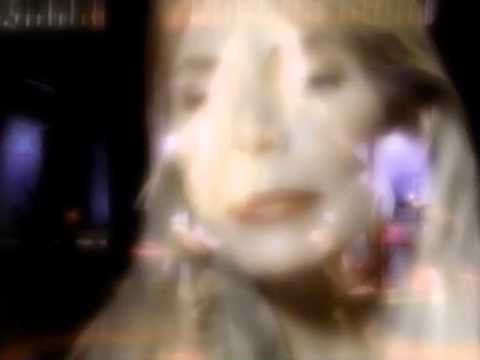 Клип Joni Mitchell - Nothing Can Be Done