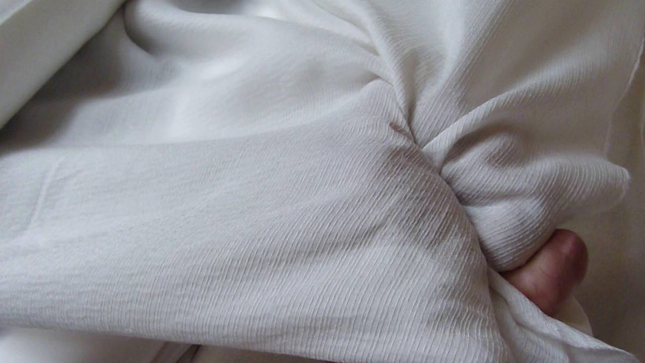 бавовна тканина фото