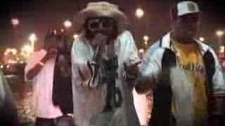 Mac Dre - Grown Shit / Can U Shout?