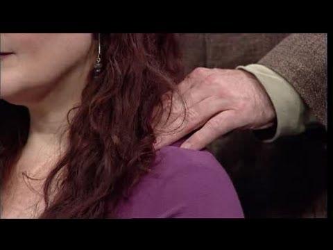 Mass Appeal Simple Massage Techniques