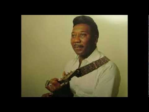 Muddy Waters  Im a Man Mannish Boymp4