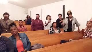 Joylite of Gaffney s.c. I fill God spirit 2018