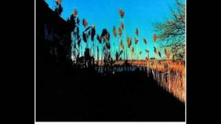 The Cinematic Orchestra - Breathe (instrumental version)
