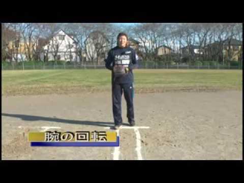 ハンドボール元全日本代表選手徹底比較左投手・右投手の特長