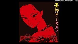Track 3 off the 2014 single Miren FIRE! 未練FIRE! -uploaded in HD a...