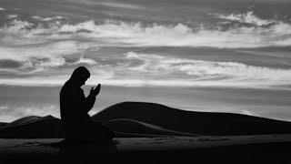 Хвала Тебе о Аллах! (Всем смотреть) | Халид Ар Рашид
