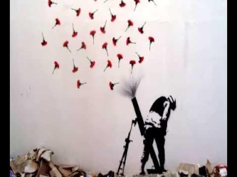 Resultado de imagen de la poesia es un arma cargada de futuro