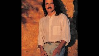 """Yanni - """"When Dreams Come True"""" Little did anyone know that I began..."""