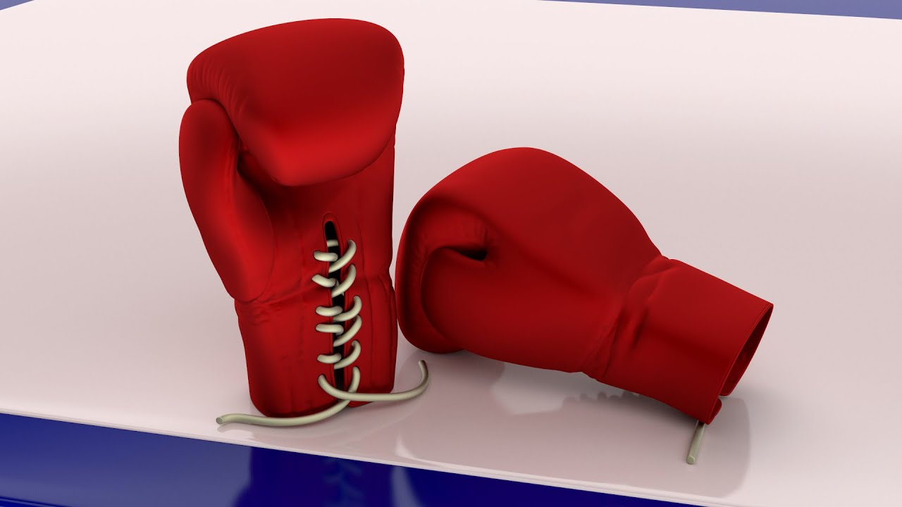 clayoo 2 tutorial boxing gloves youtube