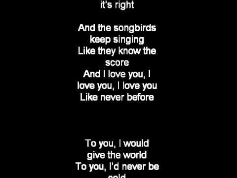 Cassidy – Make U Scream Lyrics | Genius Lyrics