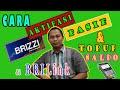 - Cara aktivasi brizzi II Aktivasi kartu brizzi yang pasif II Top up online dan Top up deposit brizzi